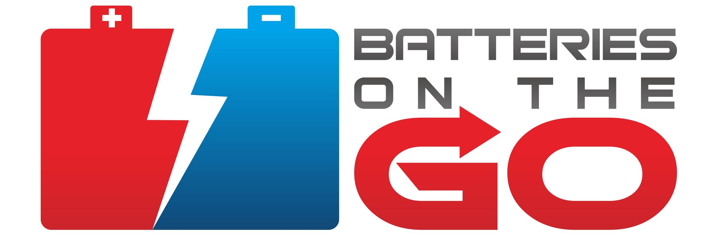 Mobile Car Battery Replacement, 24/7 Auto Battery Change