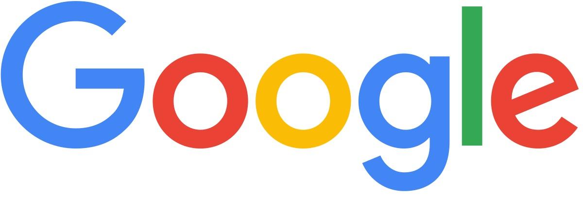 Google Reviews for Car Batteries
