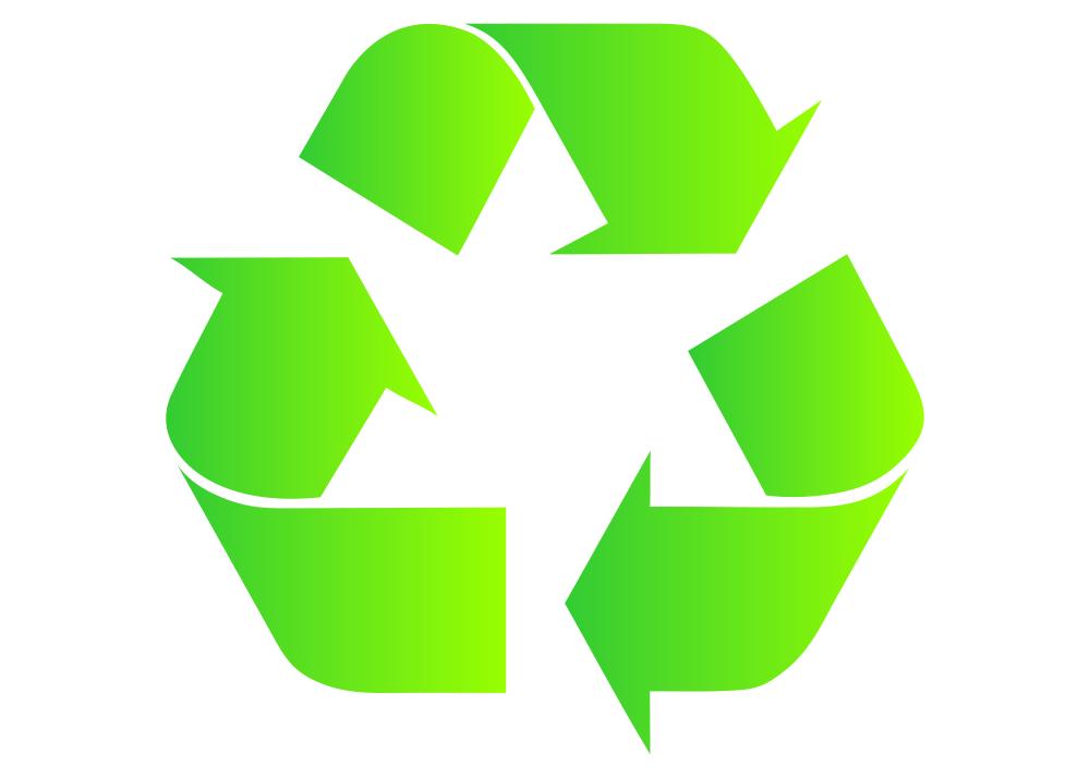 Recycle Car Batteries Sydney